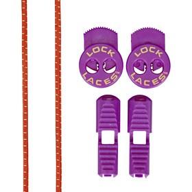 Lock Laces™ Original